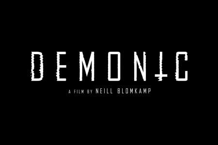 Вышел первый трейлер фантастического хоррора «Demonic» от Нила Бломкампа (премьера 20 августа 2021 года)