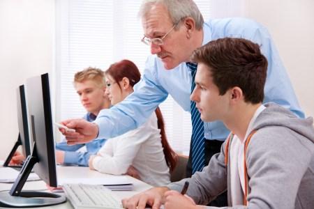 МОН та Мінцифри розпочинають роботу над реформуванням ІТ-освіти в Україні