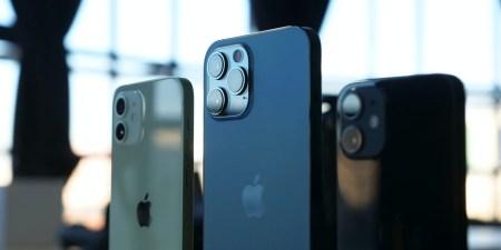 Apple выплатила миллионы долларов компенсации студентке после того, как сотрудники сервисного центра опубликовали ее интимные фото