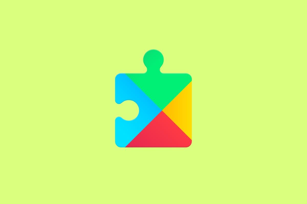 Сервисы Google Play будут удалять рекламный идентификатор, если пользователи отключат персонализированную рекламу - ITC.ua