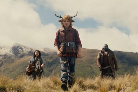 На Netflix вийшов перший сезон серіалу «Sweet Tooth: хлопчик з оленячими рогами» — постапокаліпсис з гібридами людей і тварин по коміксу Vertigo