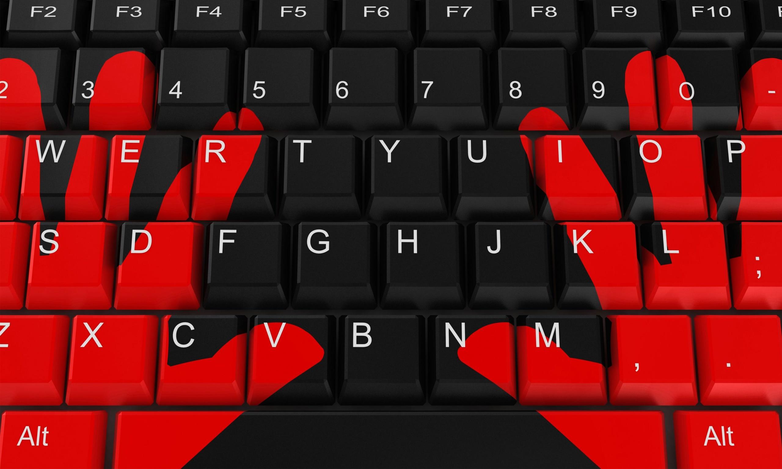 CD Projekt заявляет, что украденные у неё данные циркулируют онлайн, но она будет бороться с распространителями - ITC.ua