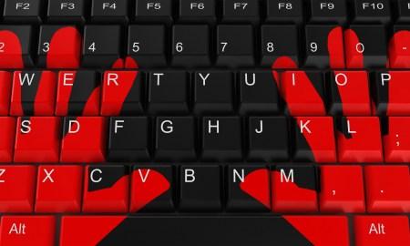 CD Projekt заявляет, что украденные у неё данные циркулируют онлайн, но она будет бороться с распространителями