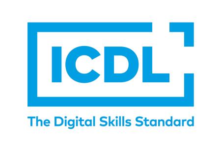 Мінцифри: В Україні впровадять міжнародну сертифікацію навичок володіння комп'ютером ICDL