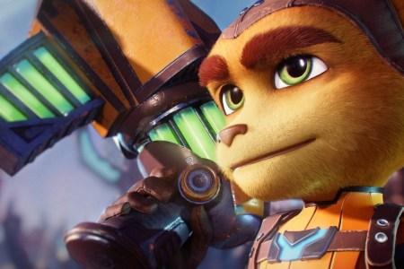 Появились первые оценки Ratchet & Clank: Rift Apart — средний балл на Metacritic составил 89 баллов