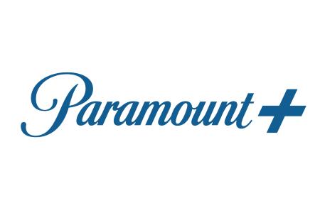 1 липня в Україні запрацює стрімінговий сервіс Paramount+, він буде доступний на платформах Київстар ТБ, 1+1 video та Megogo