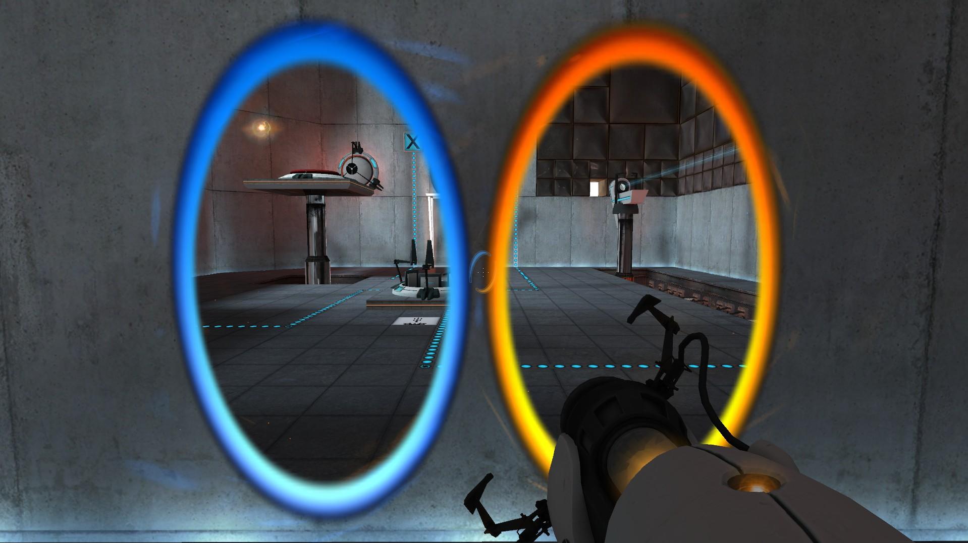 Microsoft займётся разработкой облачных игр, направление возглавит бывшая сотрудница Google Stadia и Valve Ким Свифт - ITC.ua