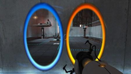 Microsoft займётся разработкой облачных игр, направление возглавит бывшая сотрудница Google Stadia и Valve Ким Свифт