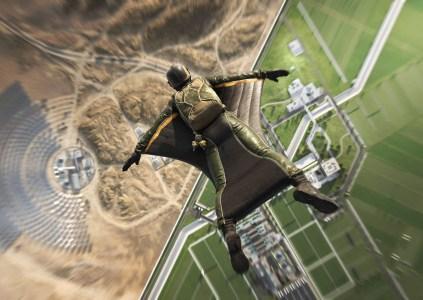 ОБНОВЛЕНО: Хакеры украли у Electronic Arts исходный код FIFA 21, движок Frostbite и инструменты разработки, а затем рассказали, как провели взлом