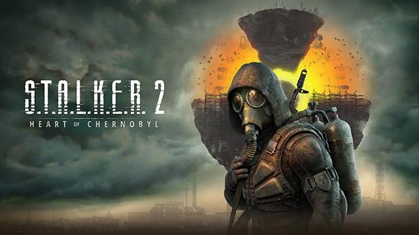 S.T.A.L.K.E.R. 2: Heart of Chernobyl выходит 28 апреля 2022 года — геймплейный трейлер [Обновлено: системные требования и детали предзаказа]