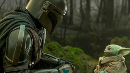Новости сериалов Star Wars: «Книга Бобы Фетта» уже снят и выйдет в декабре 2021 года, «Оби-Ван Кеноби» снимается прямо сейчас, а «Мандалорец» вернется не ранее 2022 года