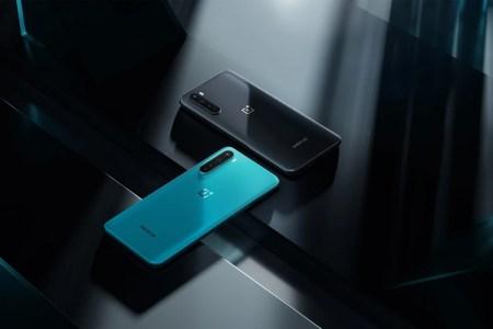 Смартфони та навушники OnePlus офіційно з'являться в Україні