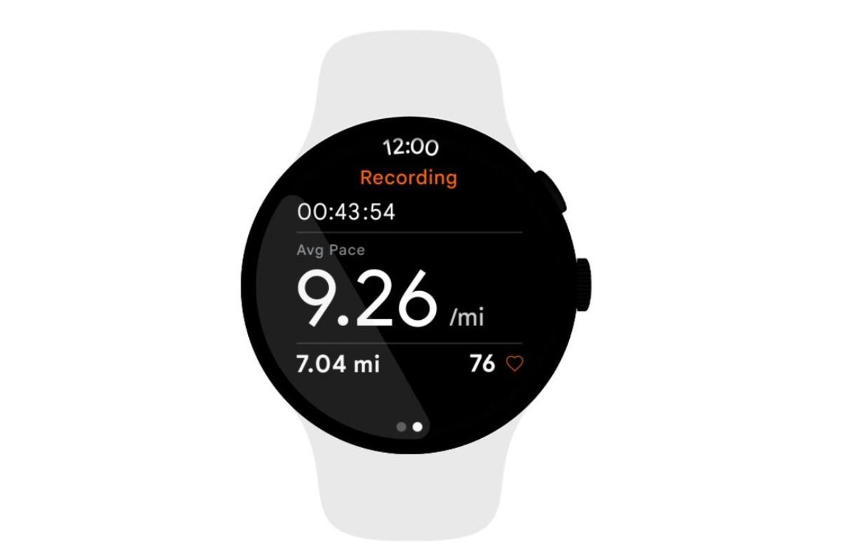 28 июня Samsung проведет трансляцию, посвященную новым умным часам Galaxy Watch на платформе Google - ITC.ua