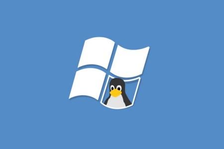 Microsoft выпустила CBL-Mariner — собственный дистрибутив Linux для внутреннего использования