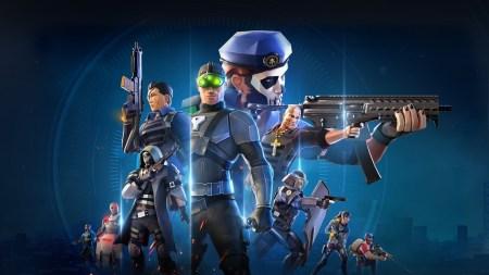 Ubisoft закрывает Tom Clancy's Elite Squad спустя год после запуска — серверы игры отключат 4 октября