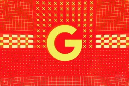 Во Франции Google оштрафовали на €500 млн — за отказ платить СМИ за их заголовки в агрегаторе