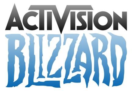 Около тысячи сотрудников Activision Blizzard раскритиковали ответ компании из-за обвинений в сексуальных домогательствах