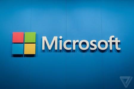 Microsoft и Google придерживались перемирия на протяжении 6 лет, но теперь снова начали «воевать»