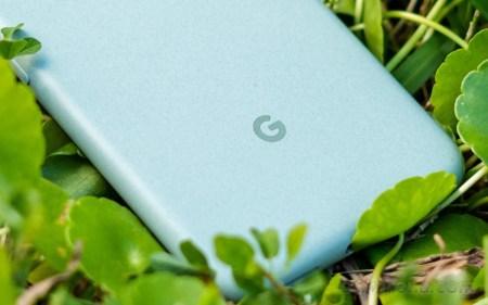 Раскрыты финальные характеристики смартфонов Google Pixel 6 и Pixel 6 Pro