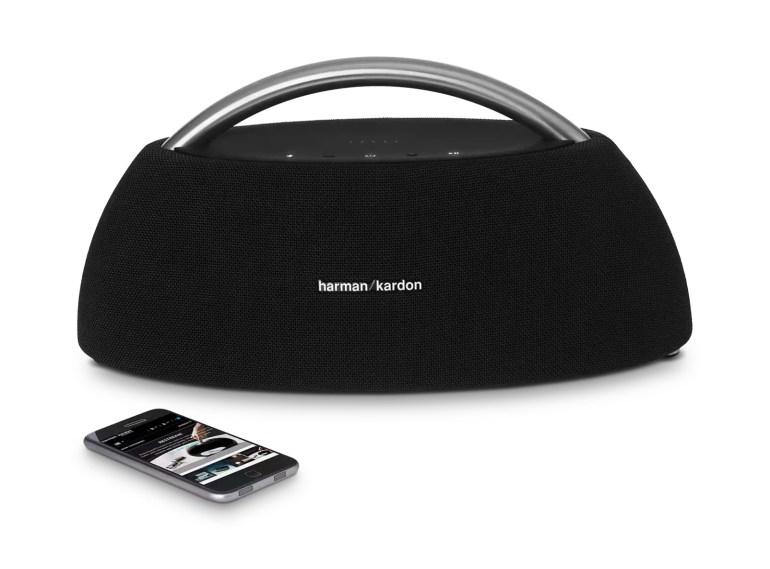 10 популярных Bluetooth-колонок по данным hotline.ua