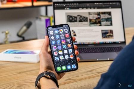 Bloomberg: Apple хочет увеличить план по выпуску следующего поколения iPhone на 2021 год на 20% — до 90 млн штук