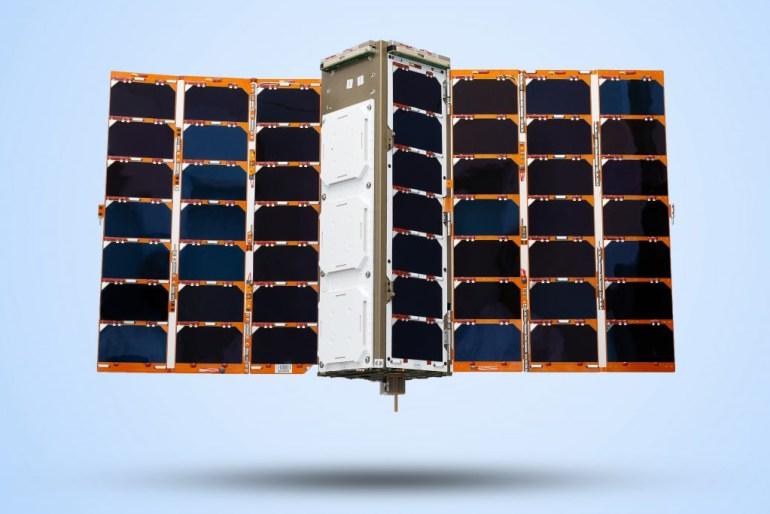 SpaceX вывела на орбиту 88 небольших спутников в рамках миссии Transporter-2 — и завершила первое полугодие 2021 года с 20 успешными запусками