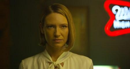 Сериал The Last of Us от HBO: роль контрабандистки Тесс исполнит австралийская актриса Анна Торв