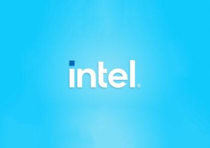 Intel выпустила первый графический драйвер с поддержкой Windows 11