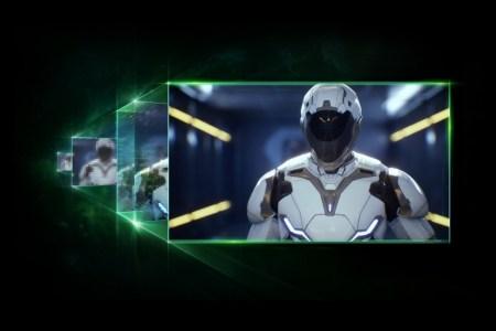 NVIDIA разрабатывает новый режим DLSS — Ultra Quality