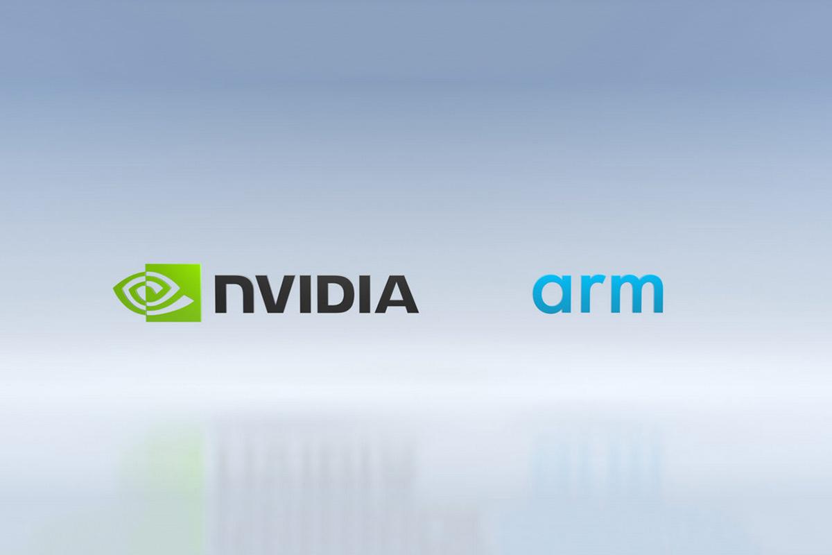NVIDIA переносит технологии GeForce RTX на ARM — технодемо трассировки лучей и DLSS на чипе MediaTek - ITC.ua