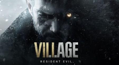 Обновление Resident Evil Village принесло поддержку AMD FSR и исправило проблемы с Denuvo