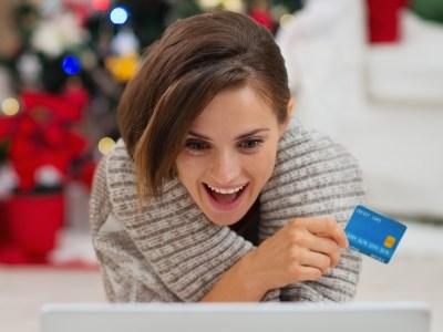 Дослідження: В онлайні купують 11 млн українців, 42% — регулярно, найпопулярніші категорії — одяг, техніка та косметика