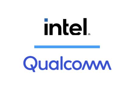 Intel будет производить чипы для Qualcomm по технологии 20A