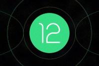 В Android 12 появится функция запуска игр ещё во время их загрузки