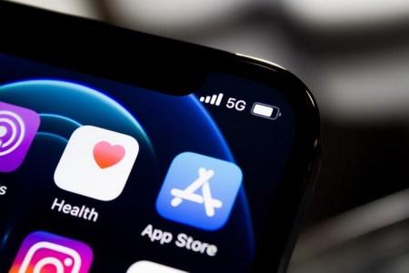 Apple удалила из App Store приложение для знакомств антипрививочников