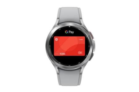Оновлено: Google Pay в Україні — тепер і на годинниках Wear OS