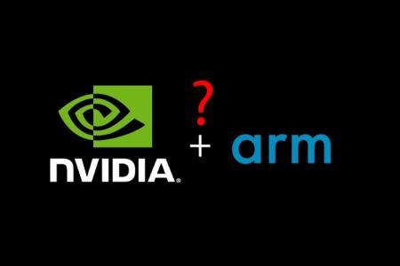 Financial Times: Еврокомиссия тоже расследует поглощение ARM компанией NVIDIA