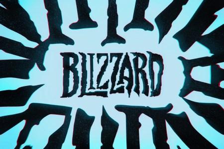 Последствия скандала: Activision Blizzard покинули три ключевых сотрудника, включая геймдиректора Diablo IV