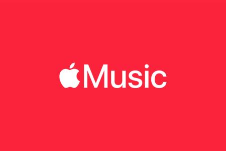 Apple выпустит отдельное приложение для прослушивания классической музыки