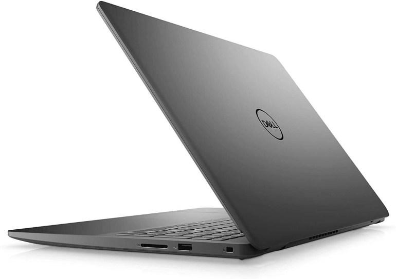 Avic.ua рекомендує: кращі ноутбуки для школяра і студента у 2021 році
