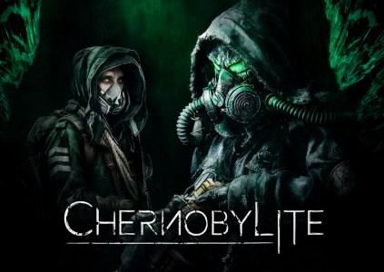 Chernobylite: S.T.A.L.K.E.R. полтора
