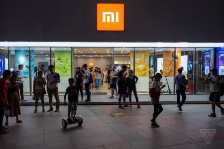 Xiaomi вирішила відмовитися від бренду Мі