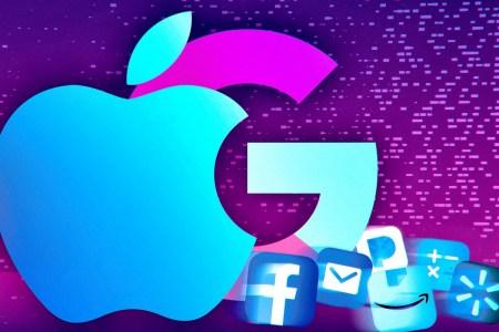 Южная Корея обяжет Apple и Google не препятствовать выбору альтернативных платежных систем в собственных магазинах приложений