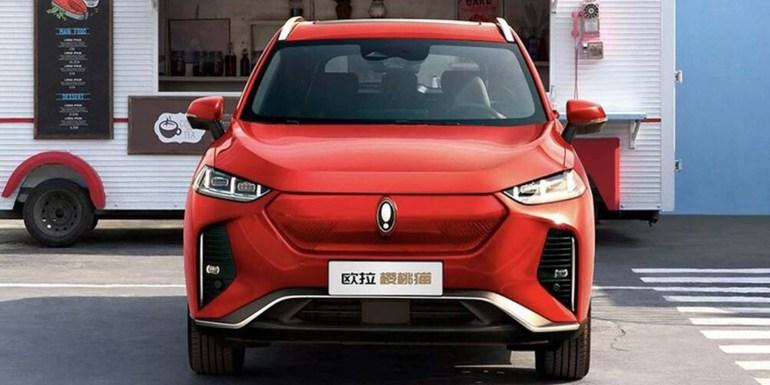 Китайский SVOLT анонсировал «первые» автомобильные аккумуляторы без кобальта, готовые к серийному выпуску