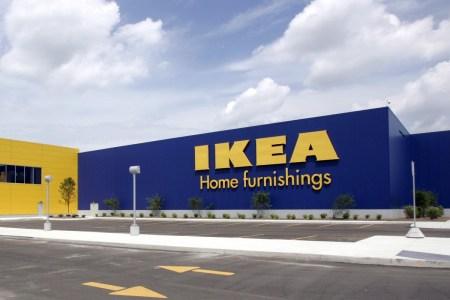 IKEA запускает STRÖMMA — подписочный сервис по продаже экологически чистой энергии домохозяйствам
