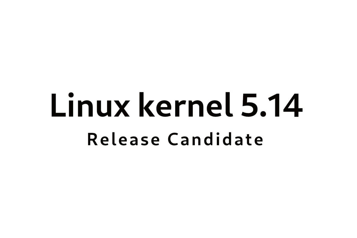 Вышло обновление ядра Linux 5.14 с поддержкой нового оборудования, планированием задач SCHED_CORE и MEMFD_SECRET - ITC.ua