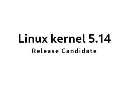 Вышло обновление ядра Linux 5.14 с поддержкой нового оборудования, планированием задач SCHED_CORE и MEMFD_SECRET