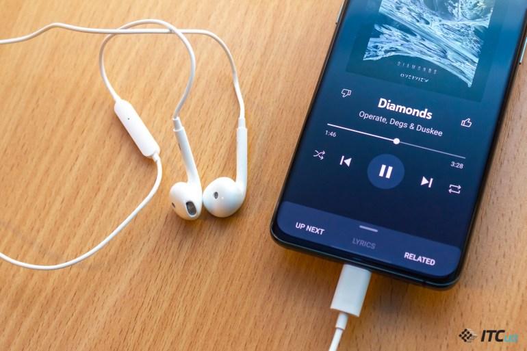 Обзор смартфона Oppo Find X3 Pro