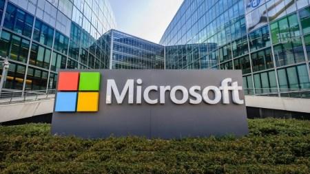 Уязвимость в Microsoft Azure поставила под удар данные тысяч крупных компаний