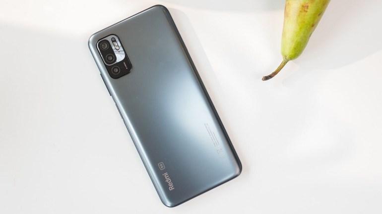 Xiaomi или нет: бренды, связанные производители и конкуренты